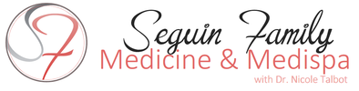SEGUIN FAMILY MEDICINE AND MEDISPA